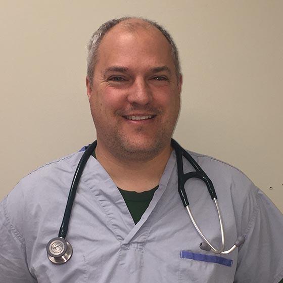 Dr. Assman