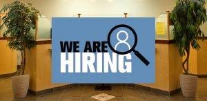 Rocky Mountain Clinic Employment Opportunities
